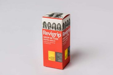 Packaging Revigrip