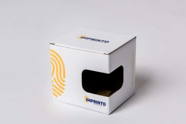 Packaging Imprinto